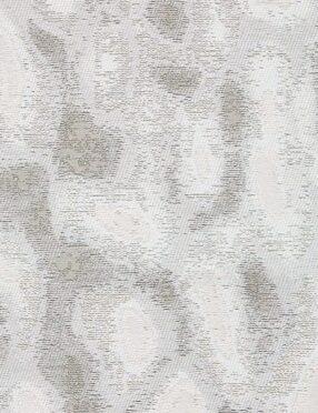 Dorado 4591