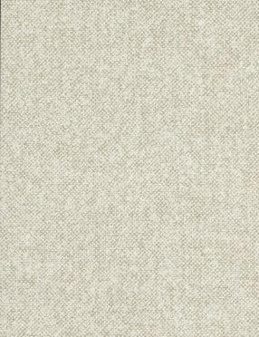 Prisma-Belgian Linen
