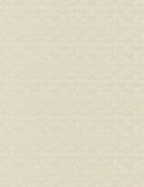 Regal Velvets Collection-Requiem