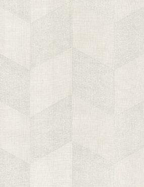 Insero-Diagonal