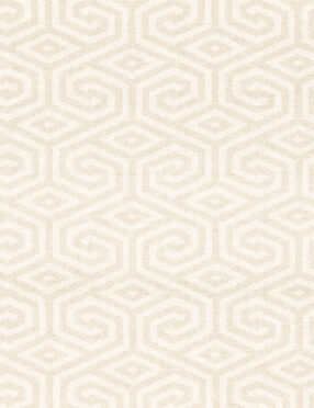 Prisma-Sapphire Maze