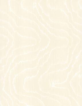 Prisma-Grand Moire